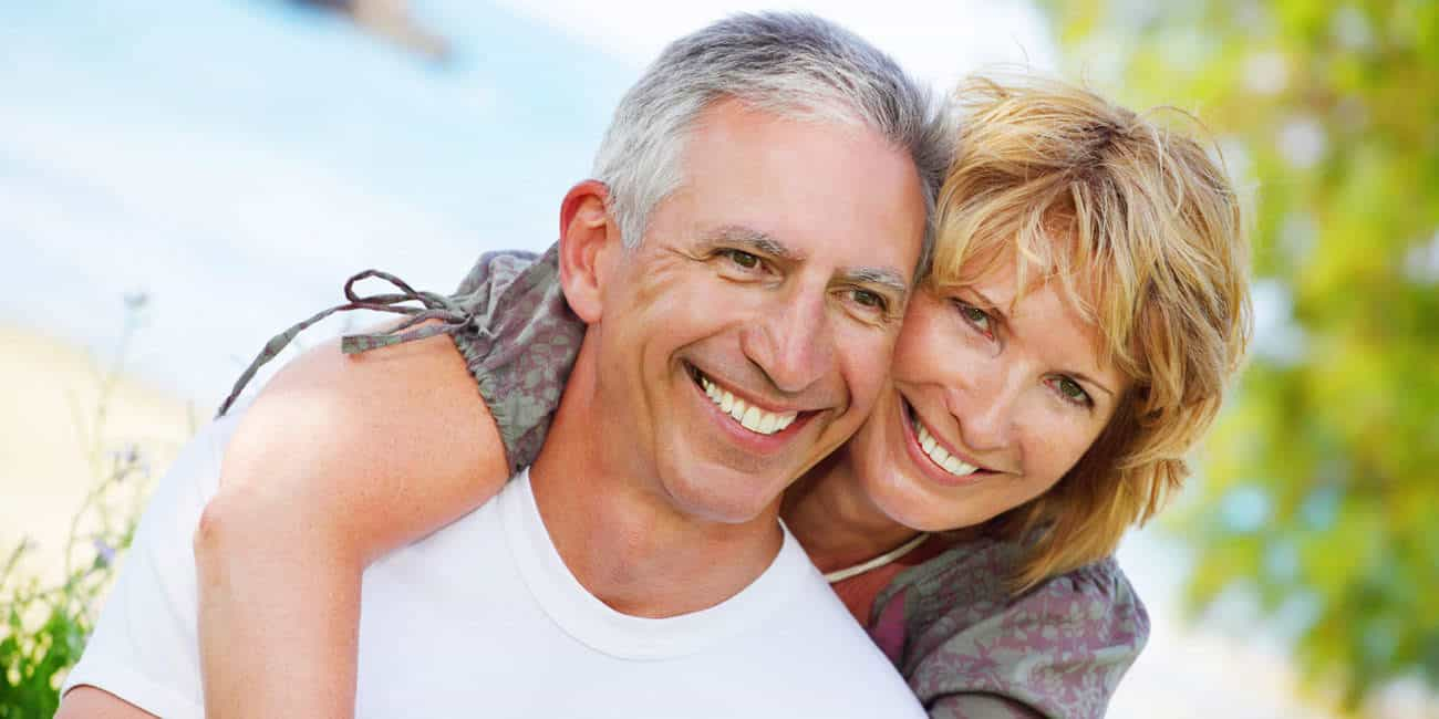 Wills & Trusts happy-couple Estate planning Direct Wills Belmont